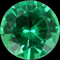 Emerald Crypto (EMD) coin