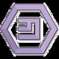 Emercoin (EMC) coin