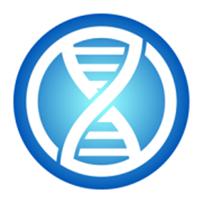 EncrypGen (DNA) coin