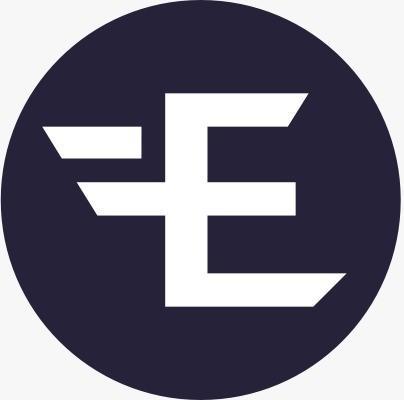 Endor Protocol (EDR) coin