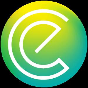 Energycoin (ENRG) coin