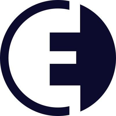 Eroscoin (ERO) coin