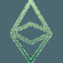 Ethereum Cash (ECASH) coin