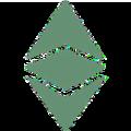 Ethereum Classic (ETC) coin