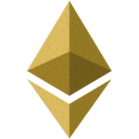 Ethereum Gold (ETG) coin