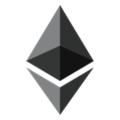 Ethereum (ETH) coin
