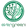 EverGreenCoin (EGC) coin