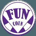 FUNCoin (FUNC) coin