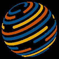 Factom (FCT) coin