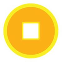 Flash (FLASH) coin