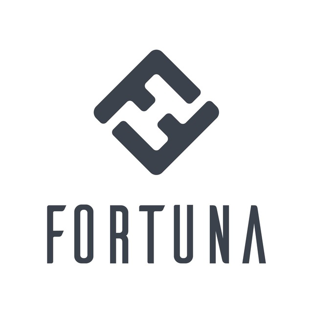Fortuna (FOTA) coin