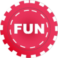 FunFair (FUN) coin