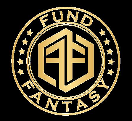FundToken (FUNDZ) coin