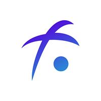Fusion (FSN) coin