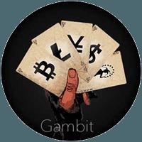 Gambit (GAM) coin