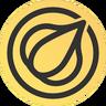 Garlicoin (GRLC) coin