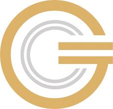 GuccioneCoin (GCC) coin