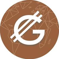 GlobalToken (GLT) coin