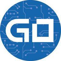 GoByte (GBX) coin