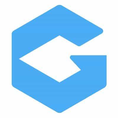 GoNetwork (GOT) coin