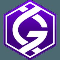 GridCoin (GRC) coin