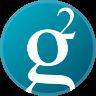 Groestlcoin (GRS) coin