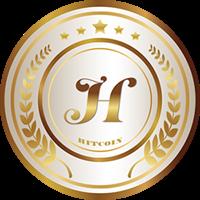 Hitcoin (HTC) coin