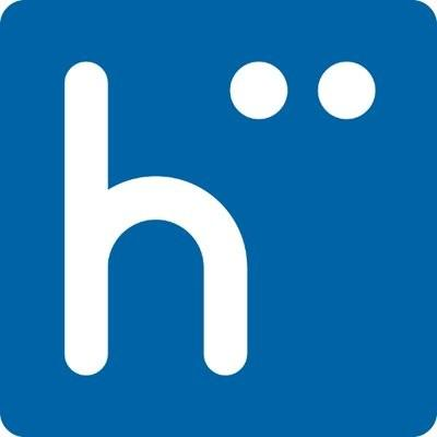 Hubii Network (HBT) coin