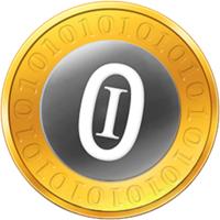 I0Coin (I0C) coin