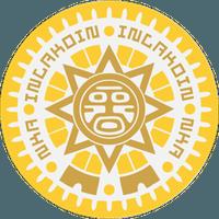 IncaKoin (NKA) coin