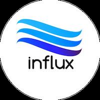 Influxcoin (INFX) coin