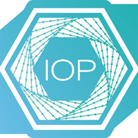 Internet of People (IOP) coin
