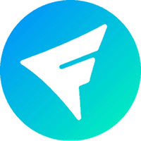 InvestFeed (IFT) coin