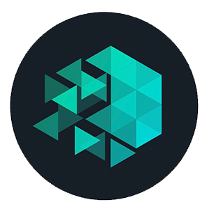 IoTeX (IOTX) coin