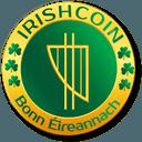 IrishCoin (IRL) coin