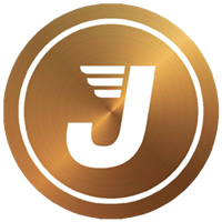 Jetcoin (JET) coin