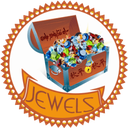 Jewel (JWL) coin