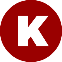 KARMA Coin (KARMA) coin