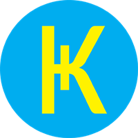 Karbo (KRB) coin