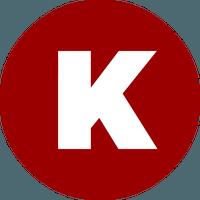 Karma (KRM) coin