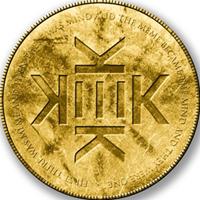 KekCoin (KEK) coin