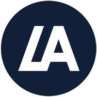 LATOKEN (LA) coin
