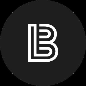 Lendingblock (LND) coin