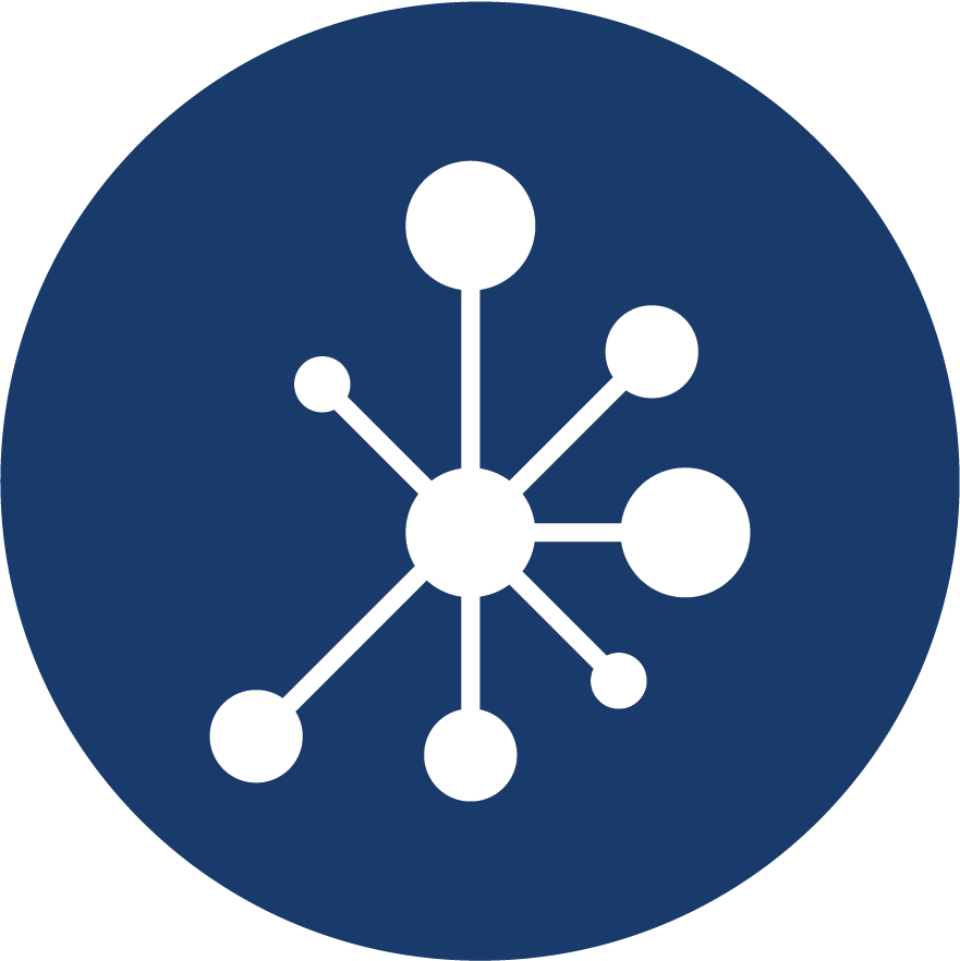 Liquidity Network (LQD) coin