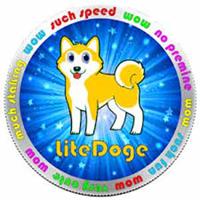 LiteDoge (LDOGE) coin