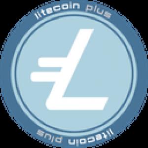 Litecoin Plus (LCP) coin