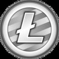 Litecoin (LTC) coin