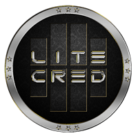 Litecred (LTCR) coin