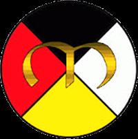 MAZA (MAZA) coin