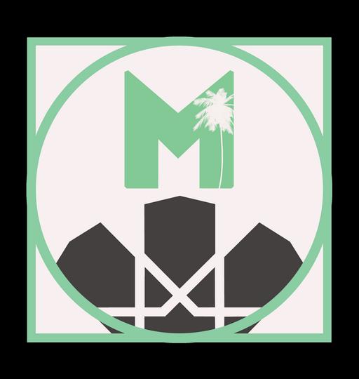 Madcoin (MDC) coin